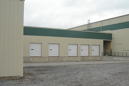 603 E. Market St, Danville