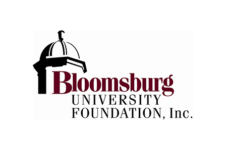 Bloomsburg University Foundation economic development team