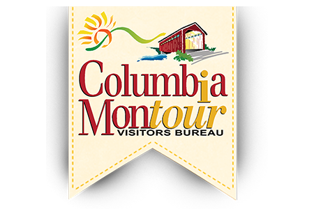 Columbia Montour Visitors Bureau