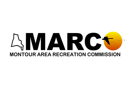 Montour Area Recreation Commission