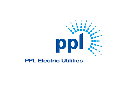 PPL Electric Utilities economic development team