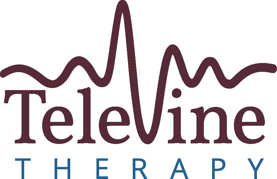 Color Televine Logo