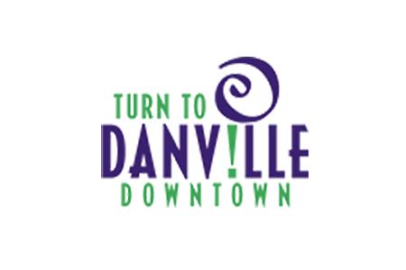 Danville Business Alliance