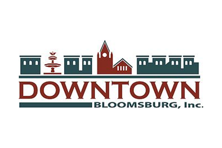 Visit Bloomsburg