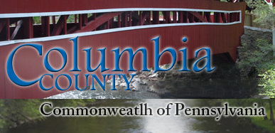 Columbia County Plans Second Round of Grant Funding