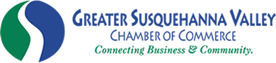 Greater Susquehanna Valley Chamber of Commerce